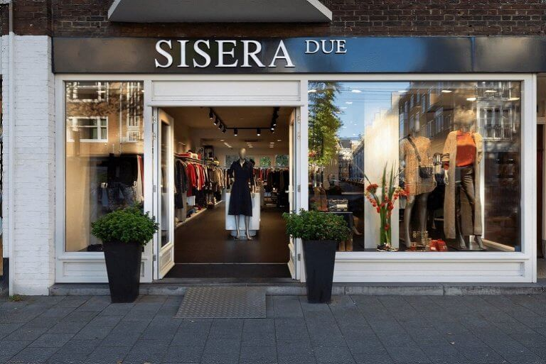 Shop Amsterdam 3 Left under shop Laren2 (1)
